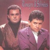 Meu Amor de Rionegro & Solimões