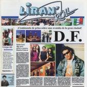 D.F. by Liran' Roll