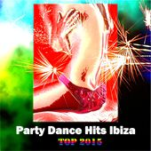 Party Dance Hits Ibiza Top 2015 (150 Now House Elctro EDM Minimal Progressive Extended Tracks for DJs and Live Set) von Various Artists