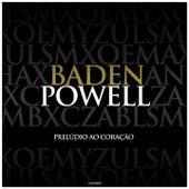 Prelúdio ao Coração de Baden Powell
