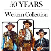Western Collection (50 Years) von Various Artists