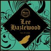 Son of a Gun von Lee Hazlewood