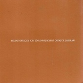 Bülent Ortaçgil İçin Söylenmiş Bülent Ortaçgil Şarkıları, Vol. 2 by Various Artists