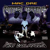 Turf Buccaneers by Mac Dre