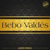 Aquellos Ojos Verdes by Various Artists
