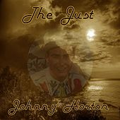 The Just Johnny Horton de Johnny Horton