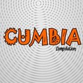 Cumbia Compilation von Various Artists