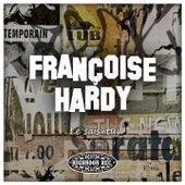 Le sais-tu de Francoise Hardy