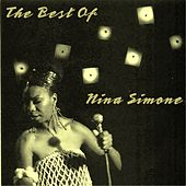 The Best of Nina Simone (Remastered) von Nina Simone