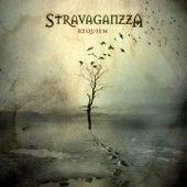 Requiem Tercer Acto by Stravaganzza