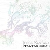 Tantas Cosas by Various Artists