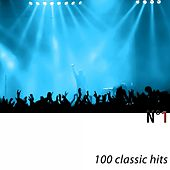 N°1 (100 Classic Hits) by Various Artists
