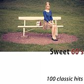 Sweet 60's (100 Classic Hits) de Various Artists