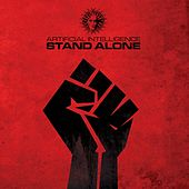 Stand Alone by Artificial Intelligence