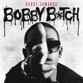 Bobby B*tch by Bobby Shmurda