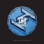 Tru Thoughts 15th Anniversary van Various Artists