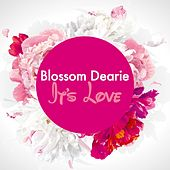 It's Love by Blossom Dearie