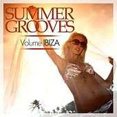 Summer Grooves, Vol. IBIZA by Various Artists