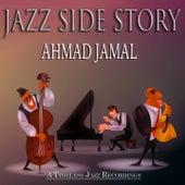 Jazz Side Story (A Timeless Jazz Recordings) de Ahmad Jamal