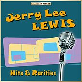 Masterpieces Presents Jerry Lee Lewis: Hits and Rarities (20 Tracks) von Jerry Lee Lewis