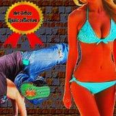 Hot Urban Music Collection de Various Artists