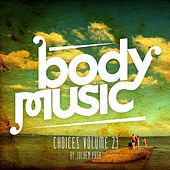 Body Music - Choices 23 de Various Artists