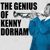 The Genius of Kenny Dorham by Various Artists