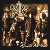 Against All Odds de Atlas