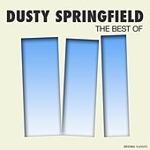 The Best of Dusty Springfield de Dusty Springfield