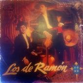 Los de Ramón de Los de Ramón