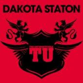 The Unforgettable Dakota Staton by Dakota Staton
