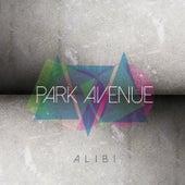 Alibi von Park Avenue