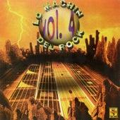 Lo Machin del Rock, Vol. 4 by Various Artists