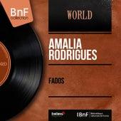 Fados (Mono Version) de Amalia Rodrigues