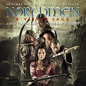 Northmen (A Viking Saga) [Original Motion Picture Soundtrack] by Various Artists
