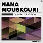 The Deluxe Edition von Nana Mouskouri
