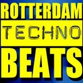 Rotterdam Techno Beats by Various Artists