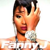 Mes vérités de Fanny J