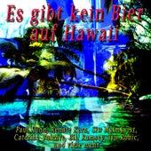 Es gibt kein Bier auf Hawaii von Various Artists