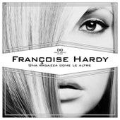 Una ragazza come le altre de Francoise Hardy