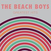 The Beach Boys: Greatest Hits by The Beach Boys