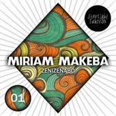 Zenizenabo de Miriam Makeba