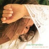 Um Pouco Mais de Mim de Ziza Fernandes