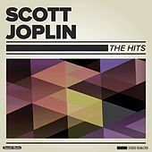 The Hits: Remastered by Scott Joplin