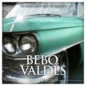 Tu Sabes Bien Que Te Quiero by Bebo Valdes
