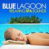 Blue Lagoon (Relaxing Spa Sounds for Wellness, Massage, Stress Relief and Serenity) de Various Artists