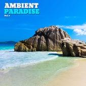Ambient Paradise, Vol. 3 von Various Artists