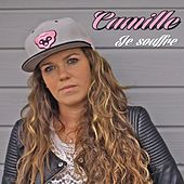 Je souffre by Camille