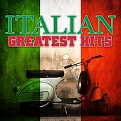 The Italian Greatest Hits by Various Artists
