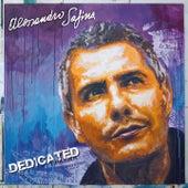 Dedicated (Alessandro safina) di Alessandro Safina